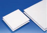 フッ素樹脂(PTFE)
